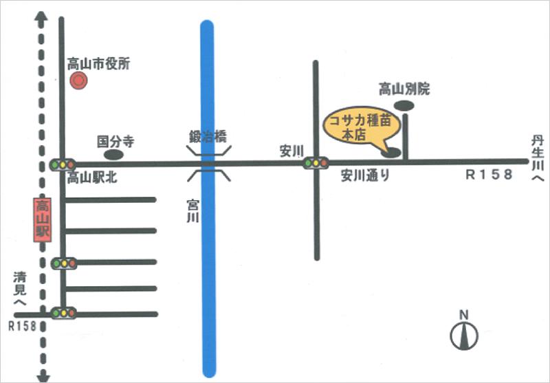 sp-accessmap